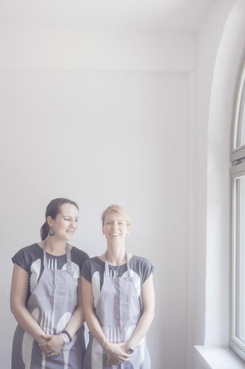 Katharina Pflug  Fotografie & Gestaltung Feinkosteria Schuster & Reck