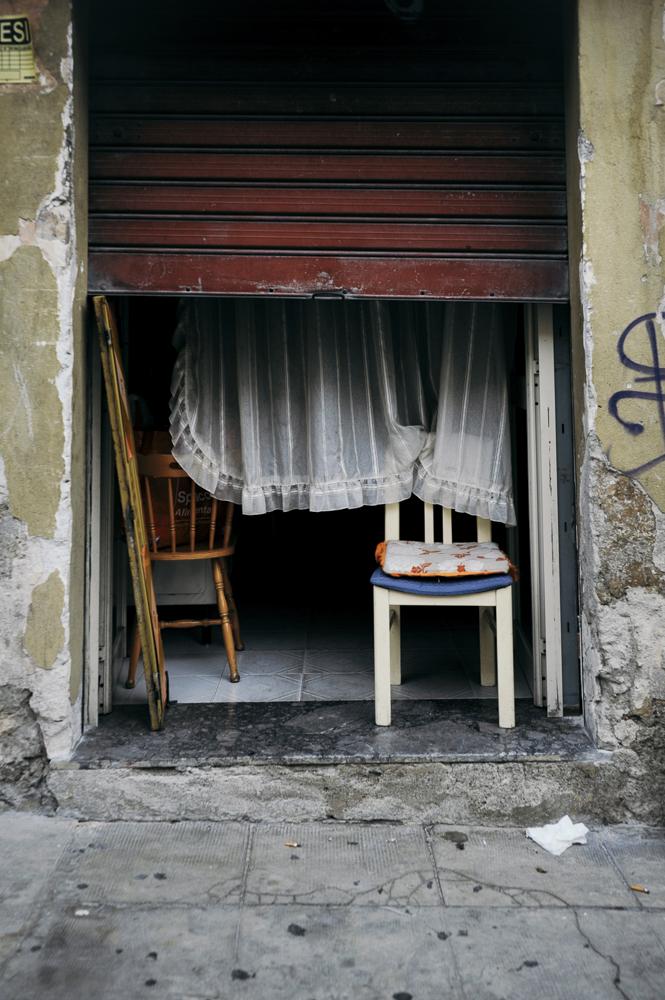 Katharina Pflug tutta la Sicilia su un piatto