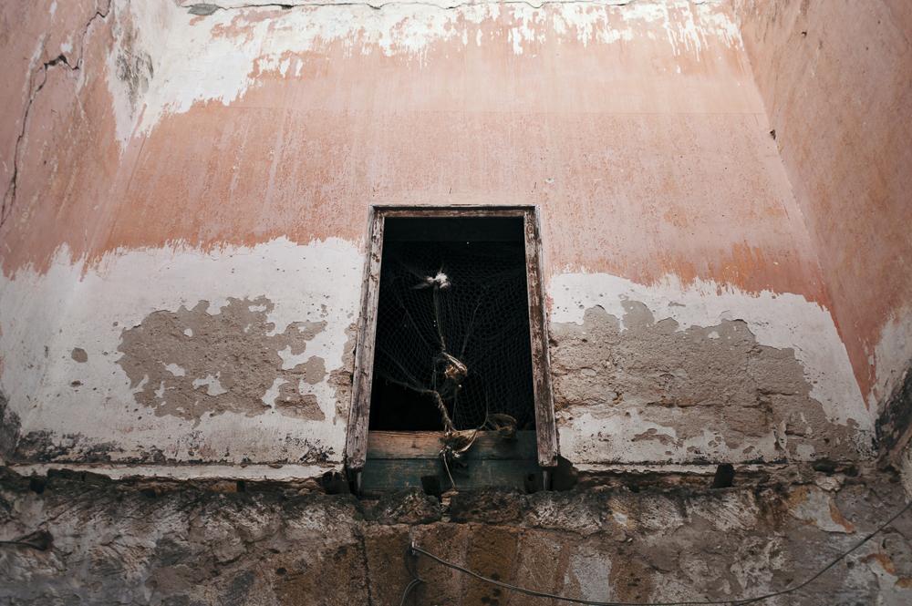 Katharina Pflug  Fotografie & Gestaltung tutta la Sicilia su un piatto