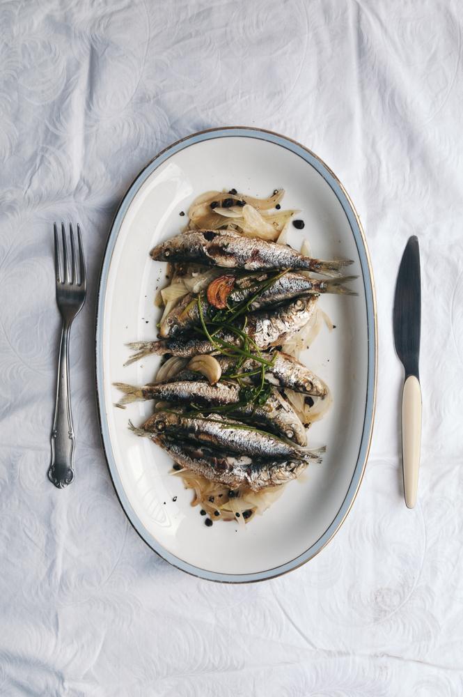 Katharina Pflug  Foodfotografie sardine dolci