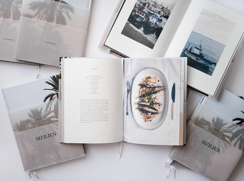 Katharina Pflug books
