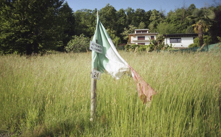 Katharina Pflug  Fotografie & Gestaltung bella italia