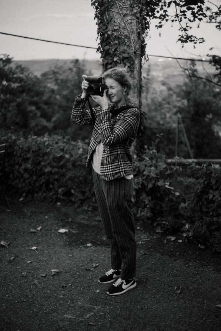 Katharina Pflug  Fotografie & Gestaltung contact